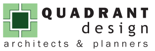 Quadrant Design architects & planners